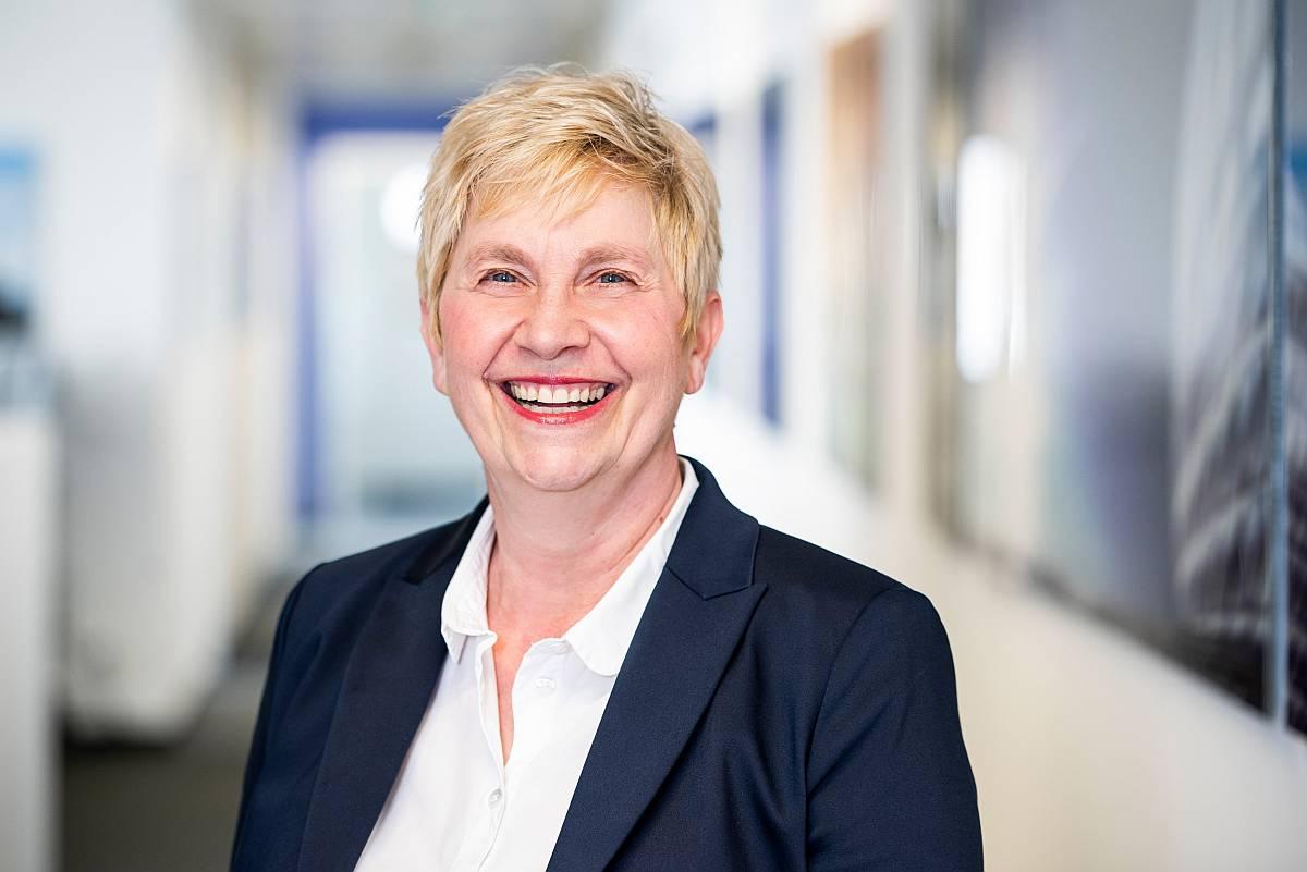 Agnes Fischl-Obermayer