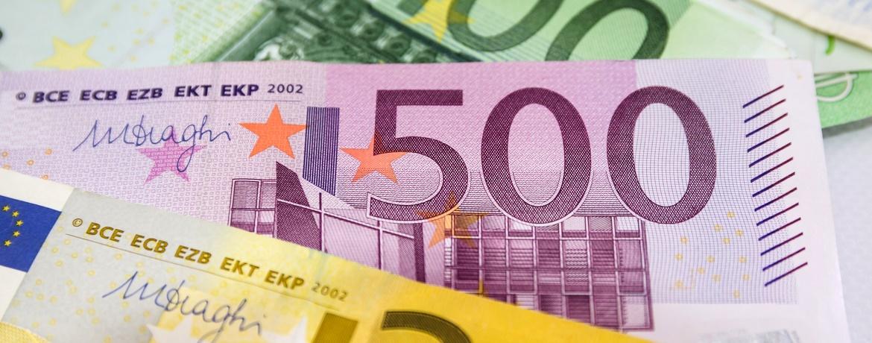Kaufpreisaufteilung- Bundesfinanzhof erteilt Finanzamt eine Absage
