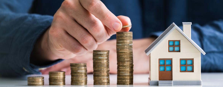 Die richtige Feststellung der steuerlichen Immobilienwerte
