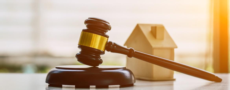 Die Bewertung eines Grundbesitzwertes erfolgt grundsätzlich im Vergleichswertverfahren