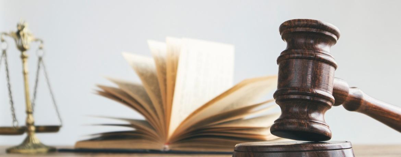 Grunderwerbsteuer-Reform ab 01. Juli 2021 in Kraft