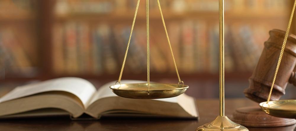 Neueste Rechtsprechungen