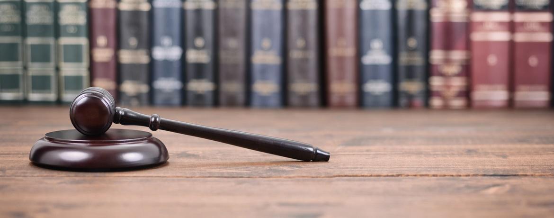 Gesetz zur Modernisierung des Personengesellschaftsrechts