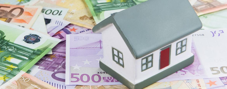 Kaufpreisaufteilung: Wichtig für die Einkommensteuererklärung