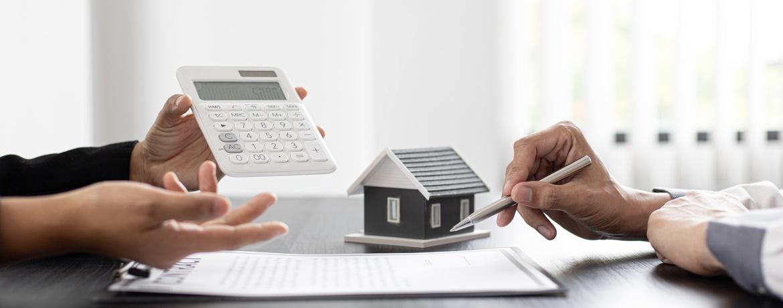 Neuerungen zur Spekulationssteuer im Rahmen des § 23 EStG